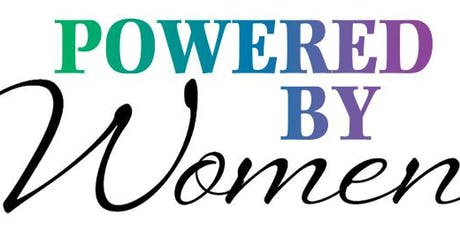 Powered by Women 2019 tickets