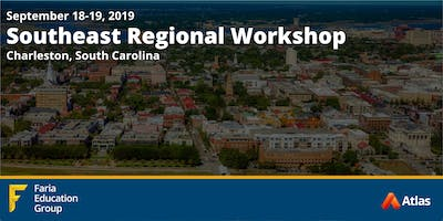 Southeast Regional Workshop