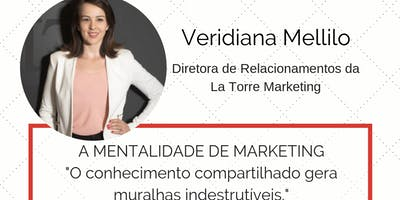 Mentalidade de Marketing