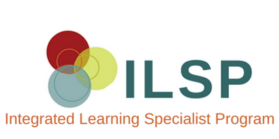 East Bay: Integrated Learning Specialist Program - Summer 2020