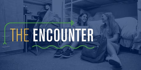 The Encounter 2019 tickets
