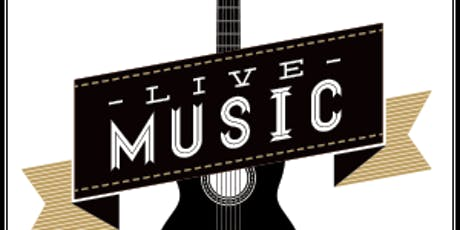 JAMMIN IN JUNE - 25 Nights of Great Live Music tickets