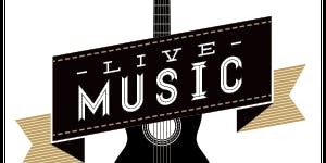 JAMMIN IN JUNE - 25 Nights of Great Live Music