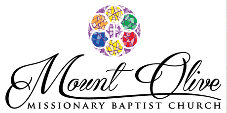 Mount Olive Missionary Baptist Church Golf Tournament tickets