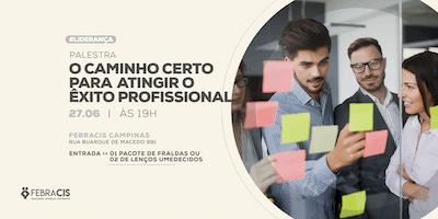%5BCAMPINAS-SP%5D+27-06+Palestra+O+Caminho+Certo+