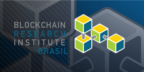 Revolução Blockchain - Transformando Negocios e Vidas ingressos
