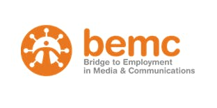 Bridge to Media & Communications Information Session- Online & On-Site