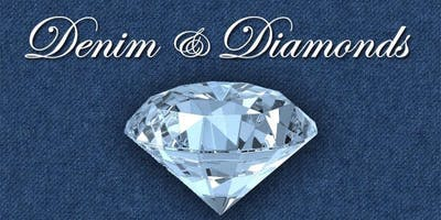 Denim and Diamonds Women's Conference