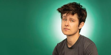 Rhea Butcher @ The North Door tickets