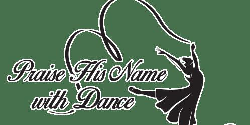 National Liturgical Dance Network Workshop- July 2019