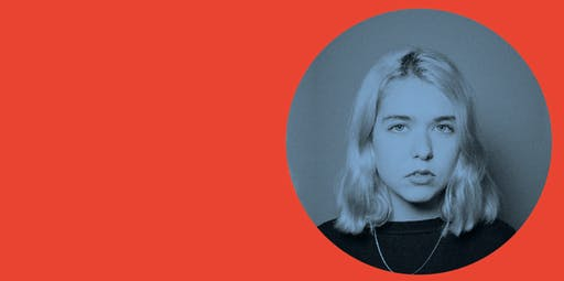 Snail Mail with Tirzah - Pitchfork  & Goose Island Present At Thalia hall @ Thalia Hall