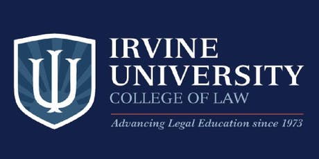 Irvine University College of Law- Fall Information Session  tickets