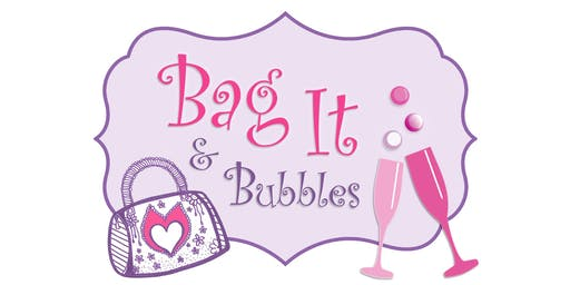 Bag It & Bubbles 2019 benefiting Pace Center for Girls