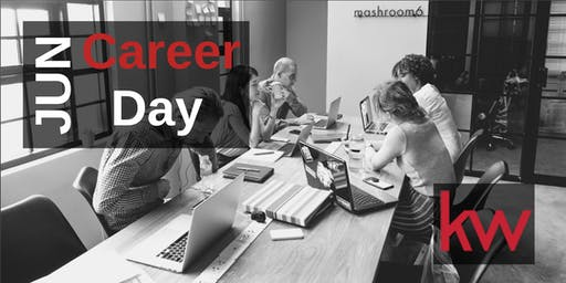 Career Day - Keller Williams Northern Montana Realty