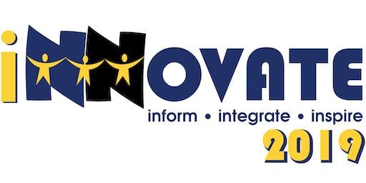 Newport News Public Schools iNNovate 2019