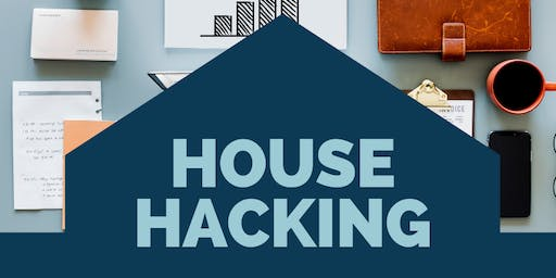 House Hacking with Chris Lopez & Joe Massey
