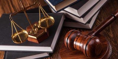 2019.DEZ - Curso de Perícia Judicial & Assistência Técnica - 2019 (40h)