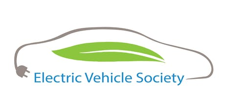 EV Society Meeting - Barrie-Orillia Chapter tickets