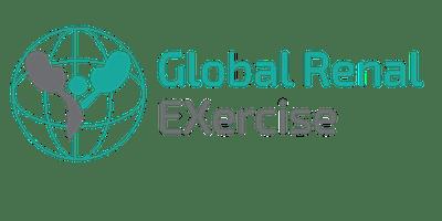 GREX Summit