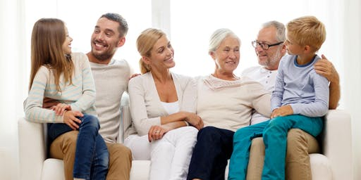 5 Steps to a Better Estate Plan