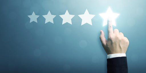 Customer Experience  as a Key Driver of Performance in Government Agencies