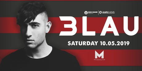 3LAU - Live at The Metropolitan New Orleans tickets
