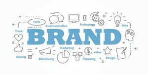 Branding You Strategies! Prospecting Today FREE 3 HR...