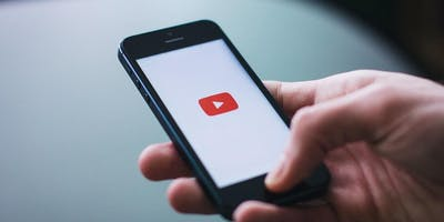 You've got 6 Seconds: The Power of Video Content to Engage your Audience