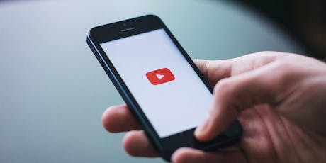 You've got 6 Seconds: The Power of Video Content to Engage your Audience tickets