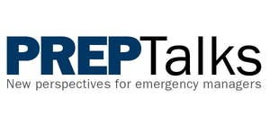 PrepTalks Symposium: September 19, 2019