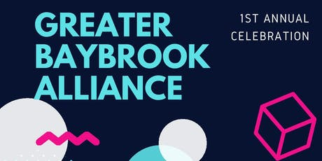 Greater Baybrook Alliance Annual Celebration tickets
