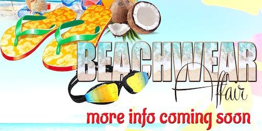 Beachwear Affair @ The Junction
