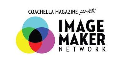Image Maker