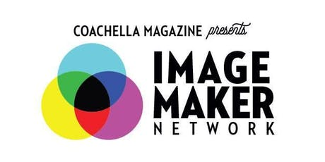 Image Maker tickets