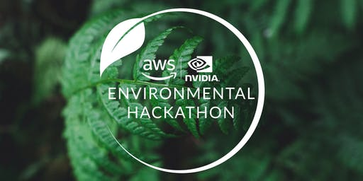 Environmental Hackathon