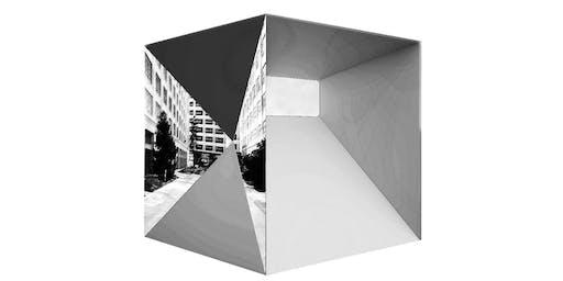 INSTALLATION: X3 by XTEN Architecture