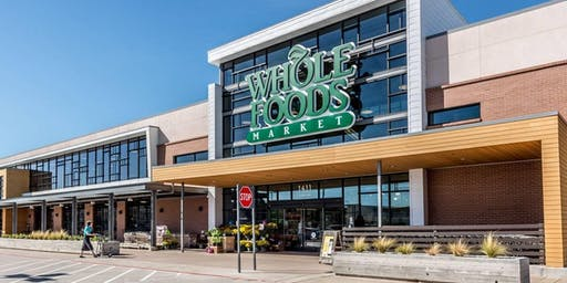 Commercial Real Estate Investing -Grocery|Anchored|Shadow Anchored| Retail