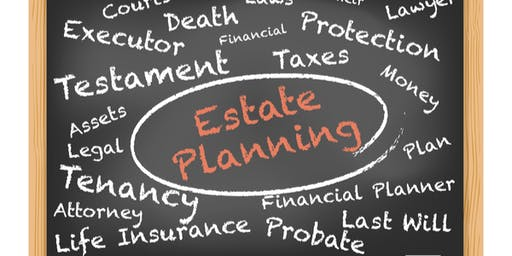 Real Life Estate Planning Case Studies for Positive Outcomes