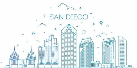 Cascade CMS Regional Training Conference - San Diego, CA tickets