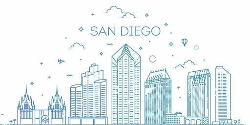 Cascade CMS Regional Training Conference - San Diego, CA
