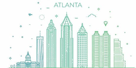 Cascade CMS Regional Training Conference & Virtual Event - Atlanta, GA tickets