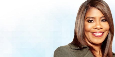 BWISE Celebrates The Inauguration of Patrice A. Harris, MD, MA, President of the American Medical Association (AMA). tickets