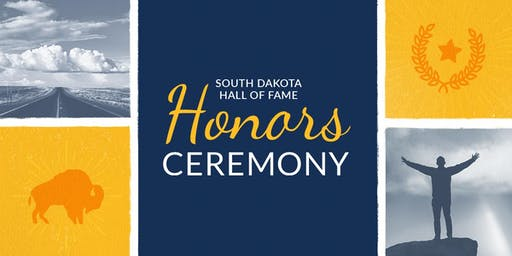 2019 Honors Ceremony