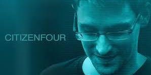"Proyección exclusiva de ""Citizenfour"" + Debate con Speaker Digital"