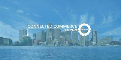 Connected Commerce Forum (CCF) Boston