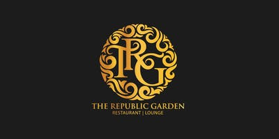 AFROTAINMENT SATURDAYS AT THE THE REPUBLIC GARDEN