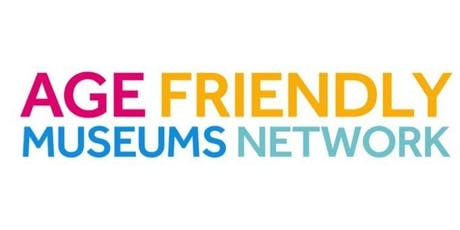 Age Friendly Museums Network West Midlands: Showcase Day tickets