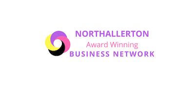 Northallerton Business Network - Nov 2019