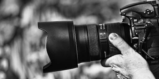 Photography 201