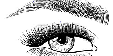 EYE Need Help - Interactive Eye-lash-brow-shadow Consultation
